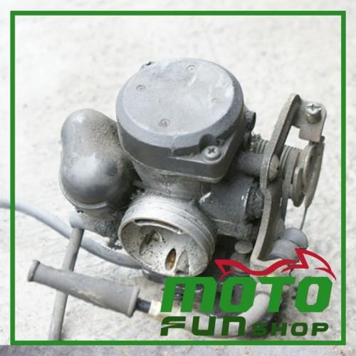 PGO_BUBU125_化油器-1