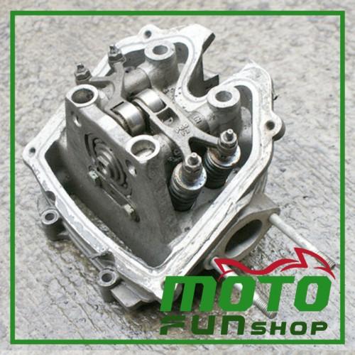 PGO_GMAX150-4V_缸頭-1