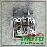 SUZUKI_GSR125_汽缸頭 (1)