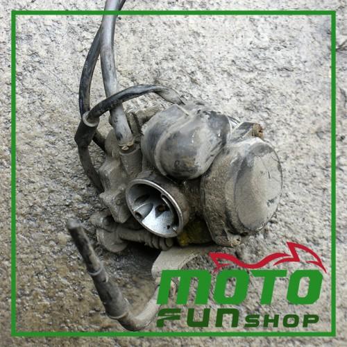 SYM_Mio100_化油器 (1)