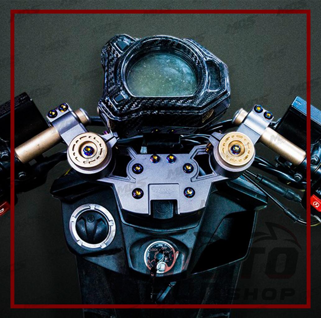 mototfunshop水印61-1033x1024