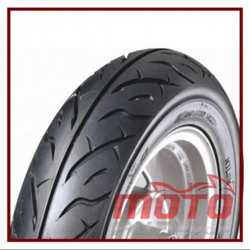 正新輪胎C6000 3.0-10