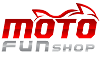 moto_logo200