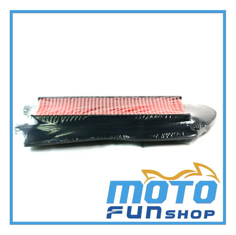豪邁得意50 –  空氣濾清器濾芯 (4)