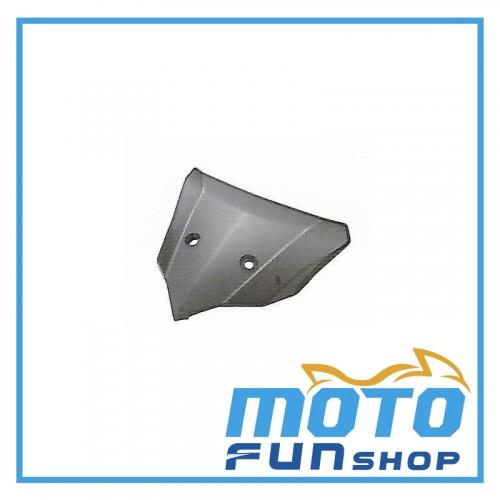 1-運動造型風鏡