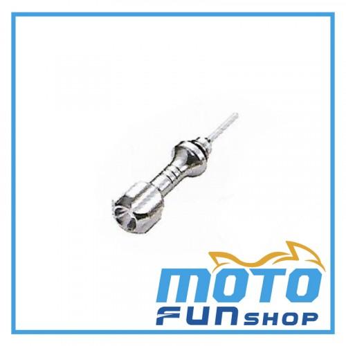 10-cnc機油尺-鋁