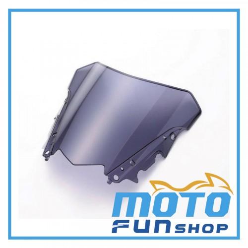 2-運動造型風鏡