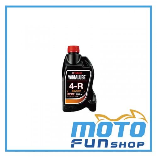 26-4-R省油泛用型