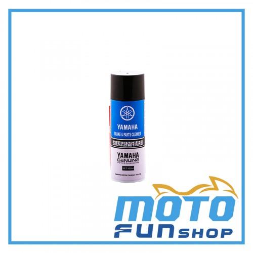 29-剎車系統及零件清洗劑