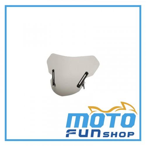 5-運動造型風鏡2