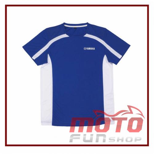 53-POLO衫-藍