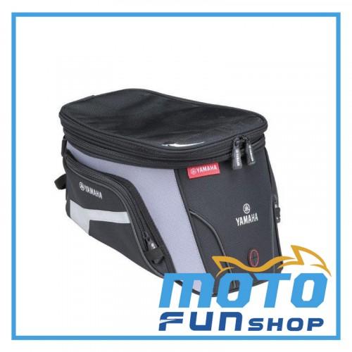6-休閒型油箱包