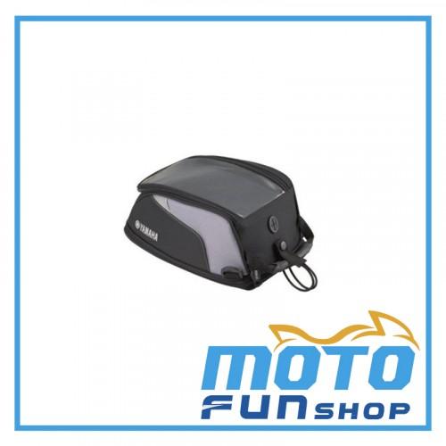 6-運動型油箱包