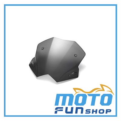 7-運動造型風鏡