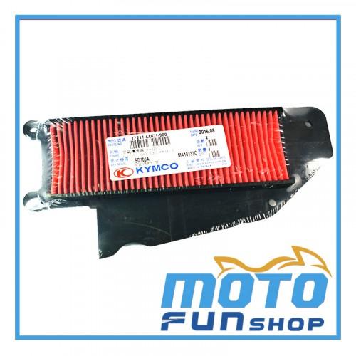 CHERRY 50 –  空氣濾清器濾芯 (1)