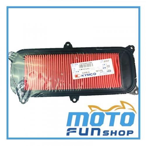 DINK 180i –  空氣濾清器濾芯 (1)