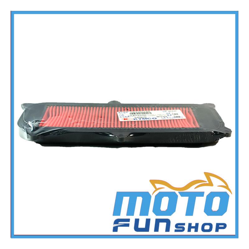 DINK 180i –  空氣濾清器濾芯 (3)
