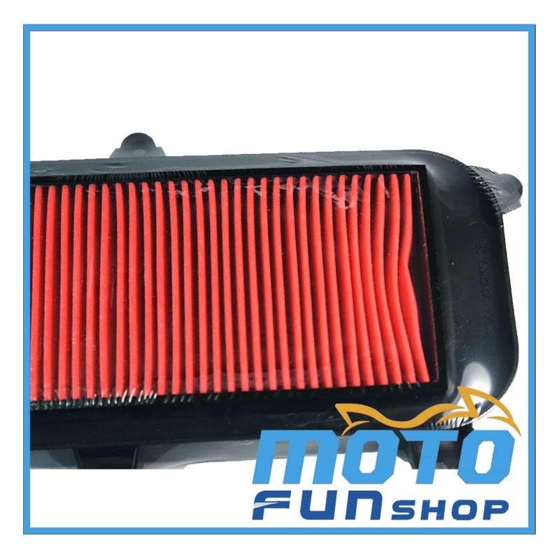 DINK 180i –  空氣濾清器濾芯 (6)