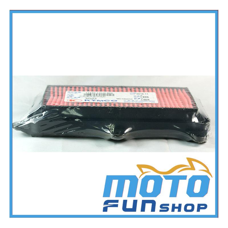 G6 150 –  空氣濾清器濾芯 (3)