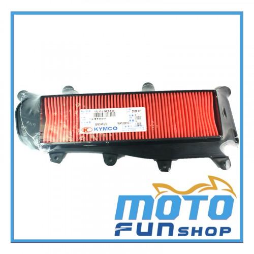 GTI 300 – 空氣濾清器濾芯 (1)