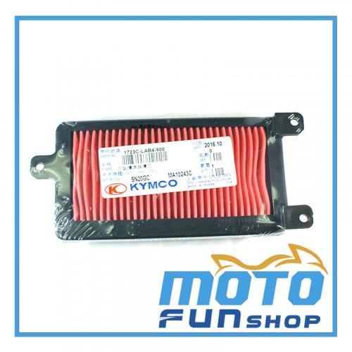 JR 100 –  空氣濾清器濾芯 (1)