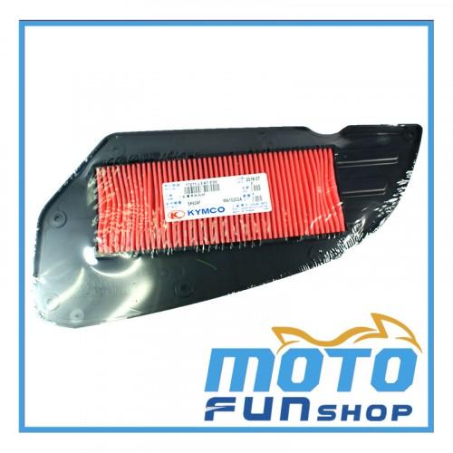 NIKITA 300Fi – 空氣濾清器濾芯 (1)