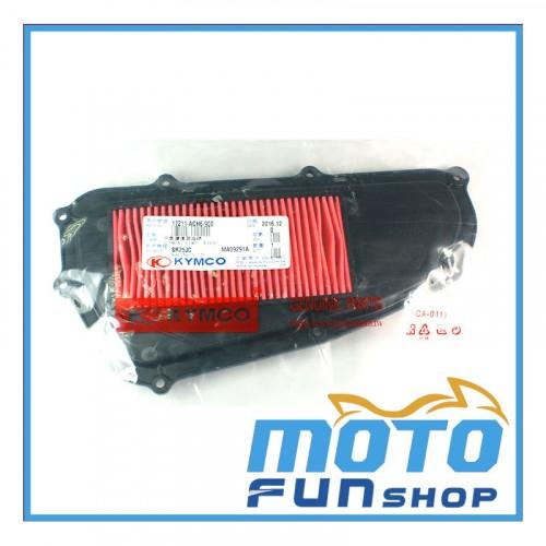 RACING 125 –  空氣濾清器濾芯 (1)