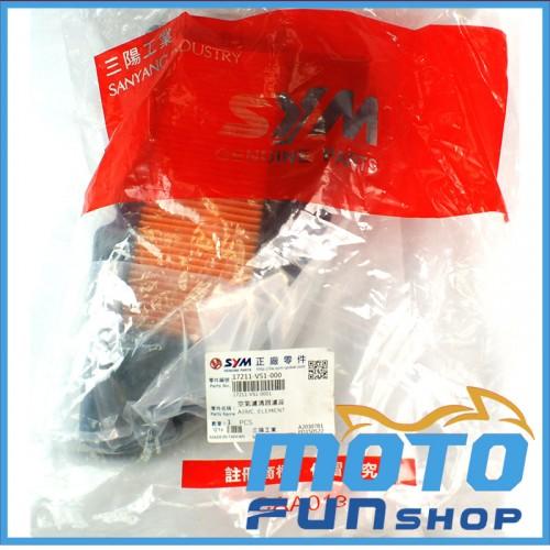 VS125 150  – 濾清器芯 (1)