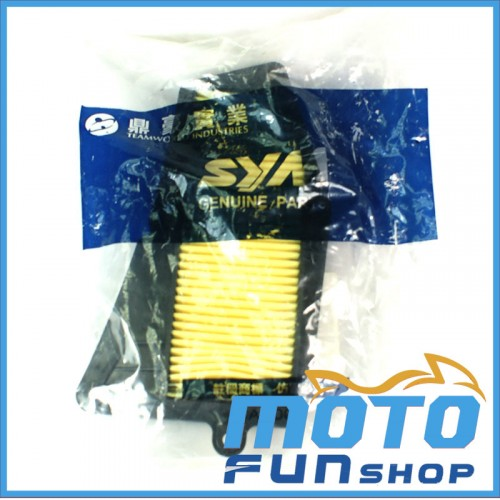 X'PRO R1 100  – 濾清器芯 (1)