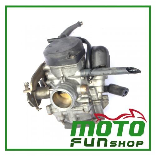 SYM RV 化油器 (1)