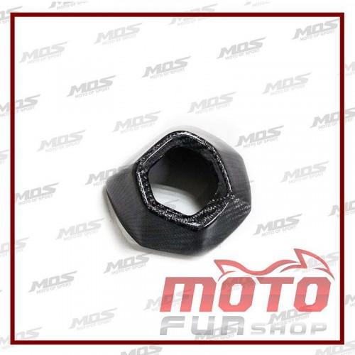H-MSXsf-排氣管蓋MFS