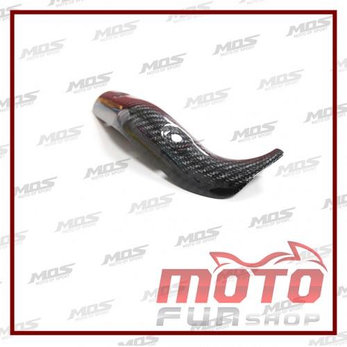 H-MSXsf-排氣管蓋MFS(2)