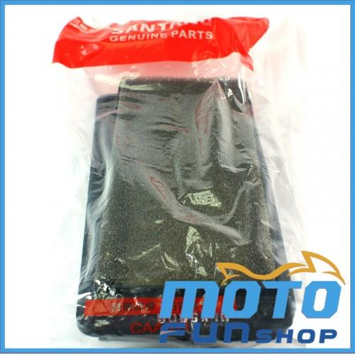 【SYM】 – RV180  – 濾清器芯 (1)