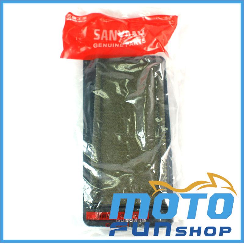 【SYM】 – RV180  – 濾清器芯 (2)