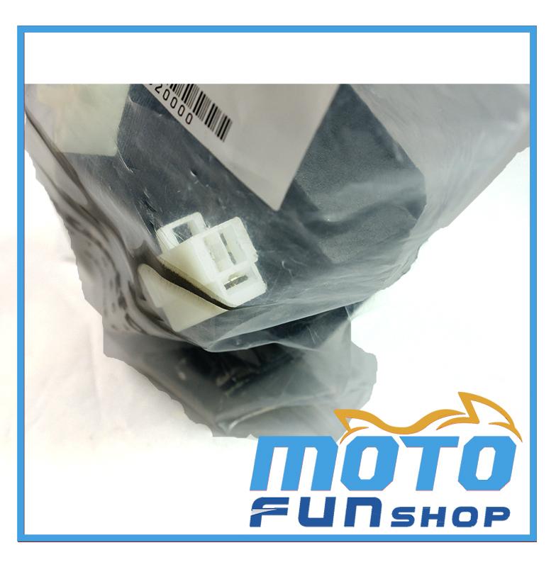 HD 125C Fi 4