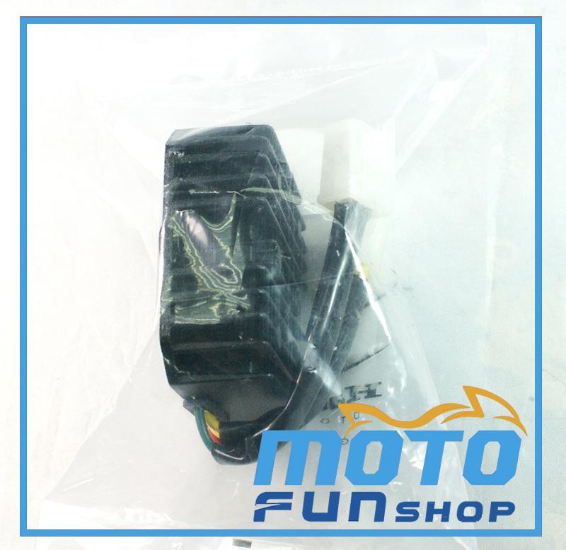 HD 125C Fi 5
