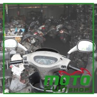 KYCMO 三冠王-車鏡 (1)