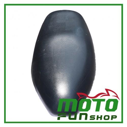 KYMCO 4U 100-椅墊 (1)