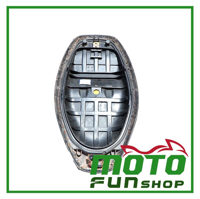 KYMCO G4-椅墊 (5)