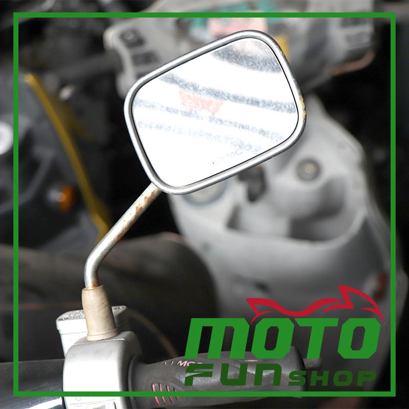 KYMCO MANY 100-車鏡 (2)