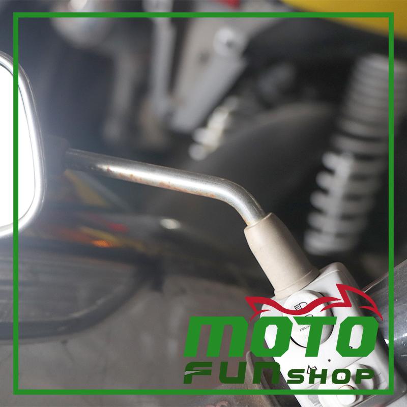 KYMCO MANY 100-車鏡 (5)