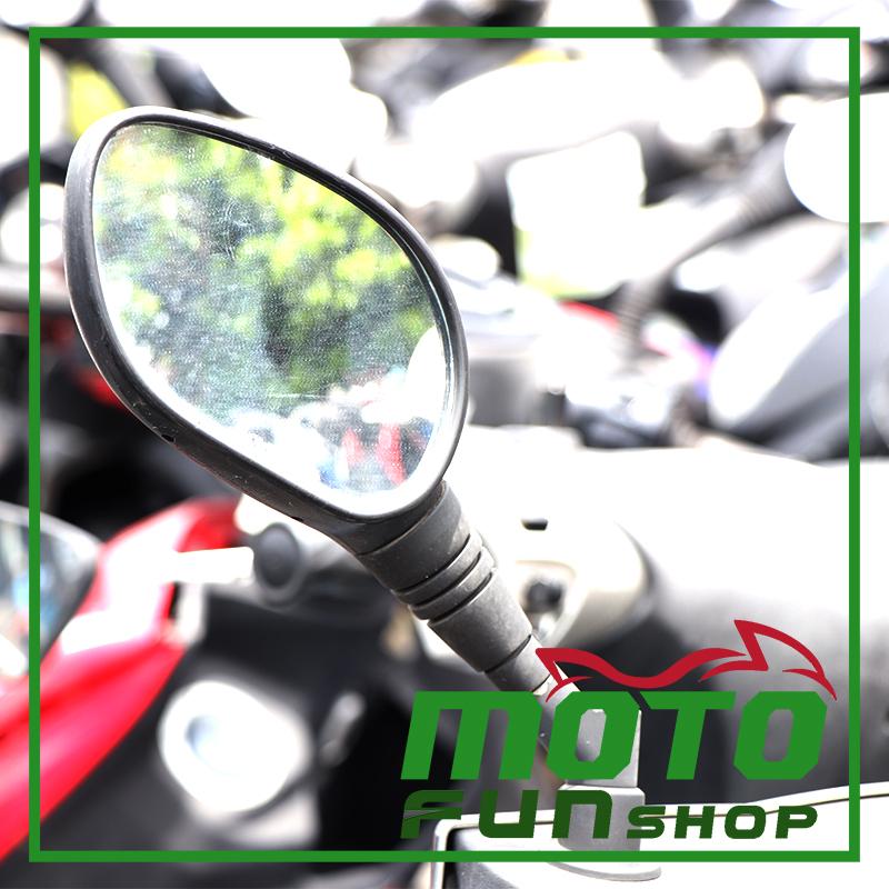KYMCO RACING 150-車鏡 (2)
