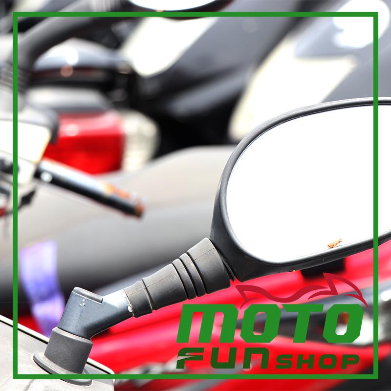 KYMCO RACING 150-車鏡 (4)