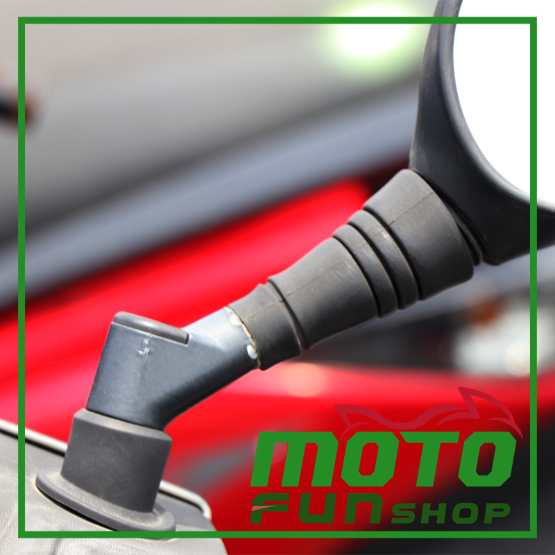 KYMCO RACING 150-車鏡 (5)