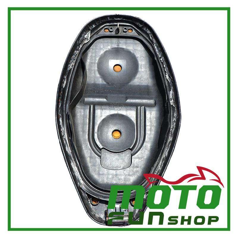 SYM 大眼悍將 125 150-椅墊 (5)