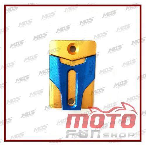Y-BWS&CUXI&VICIOUS-油缸蓋-MFS印800