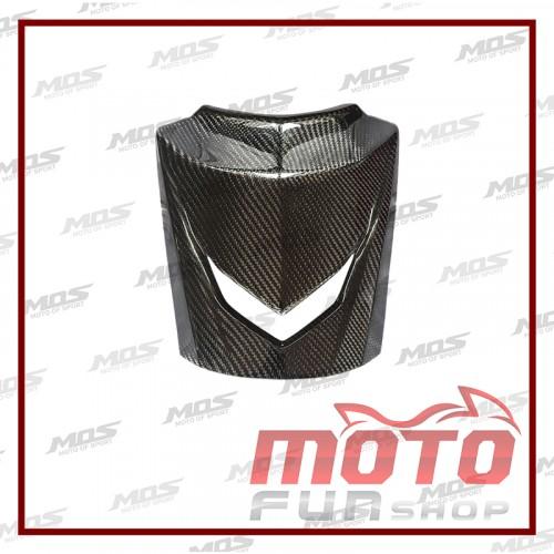 K-RacingS-前胸蓋-浮水印mfs(1)
