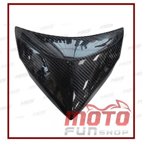 RacingS 150 大盾 800_MFS01