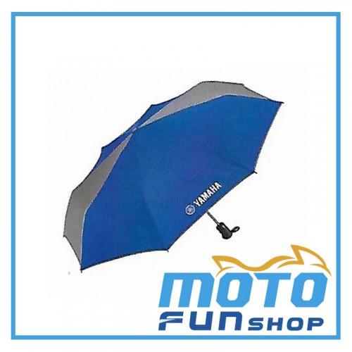 自動三折傘