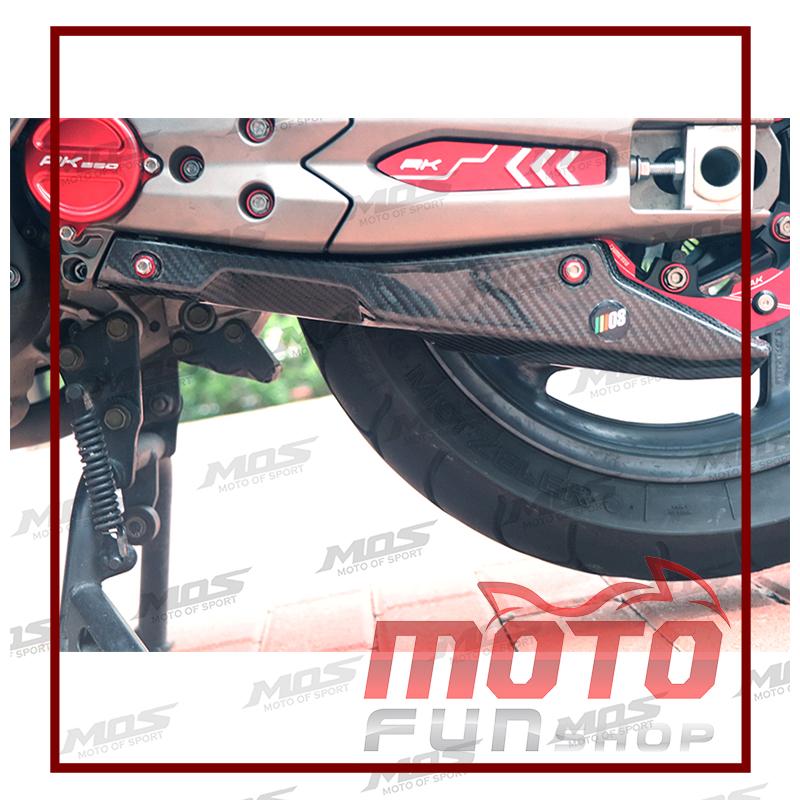 AK550 鍊條下蓋 實車照1 MFS浮水印800 2